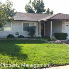 Rental info for 1608 Falmouth Way