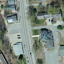 Rental info for This rental housing building that is located in Antrim, NH.