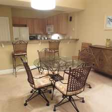 Rental info for Condo only for $1,945/mo. You Can Stop Looking Now!