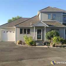 Rental info for Multifamily (2 - 4 Units) Home in Helena for For Sale By Owner
