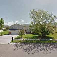 Rental info for Single Family Home Home in Smithfield for For Sale By Owner