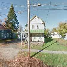 Rental info for Single Family Home Home in Camden for For Sale By Owner