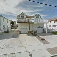 Rental info for Townhouse/Condo Home in Sea isle city for For Sale By Owner