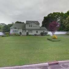 Rental info for Single Family Home Home in Nesconset for For Sale By Owner
