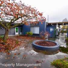 Rental info for 177 SE 5th Ave - L in the Hillsboro area