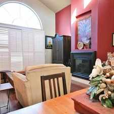 Rental info for $2650 2 bedroom Townhouse in South Bay Long Beach in the Los Angeles area