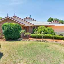 Rental info for This beautifully maintained 4 bedroom home in sought after Middle Ridge in the Middle Ridge area