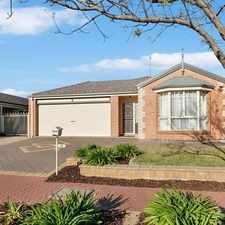 Rental info for Simply Irresistible ! in the Adelaide area