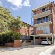Rental info for DEPOSIT TAKEN! FULLY RENOVATED TWO BEDROOM UNIT IS SET ONLY MOMENTS' WALK TO HALL STREET SHOPS AND CAFES!