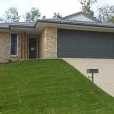 Rental info for DO NOT MISS THIS OPPORTUNITY in the Brisbane area