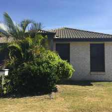 Rental info for FAMILY HOME IN NORTH LAKES