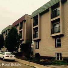 Rental info for 3408 Parkview Avenue in the Pittsburgh area