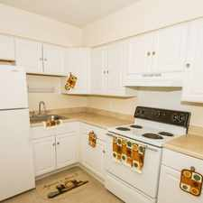 Rental info for Shopping Centers, Schools Public Transportation. $975/mo