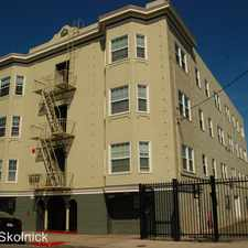 Rental info for 144 13th St. - 12 in the Richmond area