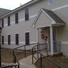 Rental info for 497-499 Silver Street in the 03103 area