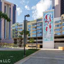 Rental info for 440 Keawe Street