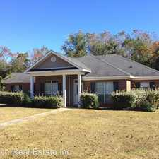 Rental info for 20934 Nobleman Drive