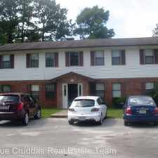 Rental info for 103D Ravenwood in the 28543 area