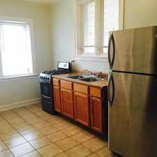 Rental info for 2541 E. 82nd Street - 3rd Floor in the South Chicago area