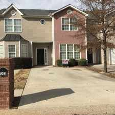 Rental info for 2263 Nicole Dr