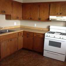 Rental info for 550 Concord St - 2 #2 in the Concord - Robert area