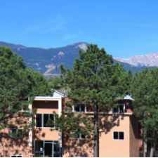 Rental info for Wind River Place Apartments in the Pleasant Valley area