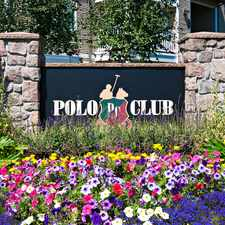 Rental info for Polo Club