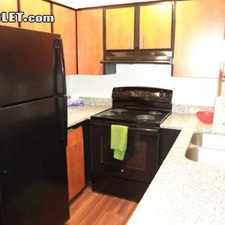 Rental info for $1299 2 bedroom Apartment in Adams County Thornton in the Denver area