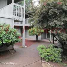 Rental info for 801 3rd Avenue - Unit 5