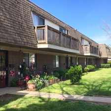 Rental info for 600 COMMERCE AVE in the Warren area