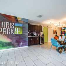 Rental info for 1720 E. Woodward Street in the Austin area