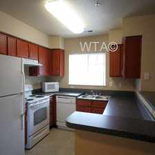 Rental info for 15711 Dessau Rd Apt 23293 in the Pflugerville area