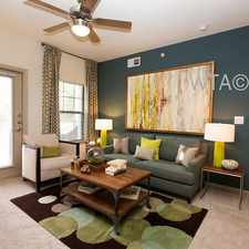 Rental info for 2800 S Lakeline Blvd Apt 26475 in the Cedar Park area