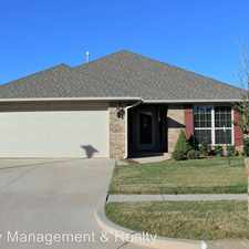 Rental info for 17601 Red Tailed Hawk Way