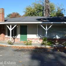 Rental info for 5725 Engle Rd.