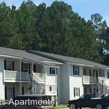 Rental info for 820 Bowens Mill Rd SE