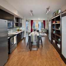 Rental info for Broadstone Gardens at Cherry Creek in the Cherry Creek area
