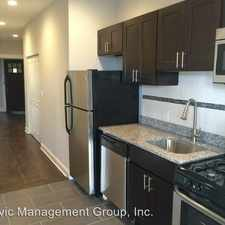 Rental info for 4701-4707 N. Albany & 3048-3050 W. Leland in the Chicago area