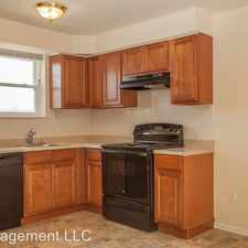 Rental info for 203 Chester Pike - #10