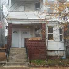 Rental info for 480 South 14th St - #1
