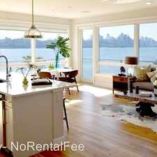 Rental info for 3 Main Street in the New York area