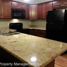Rental info for Villa Marquette - 14 4191 Cleveland in the University Heights area