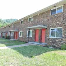 Rental info for 340 E Carters Valley - 8