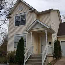 Rental info for 697 East 101st St in the Glenville area