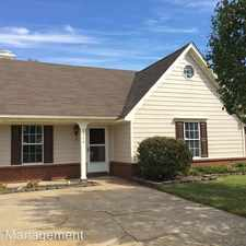 Rental info for 2950 Conner Reed Dr