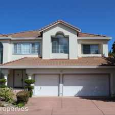 Rental info for 301 Winged Terrace Dr.
