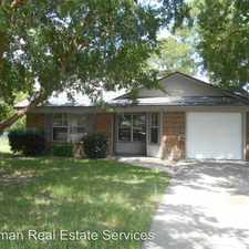 Rental info for 671 Windhaven Drive