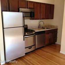Rental info for 319 S 10th street - 334 in the Washington Square West area
