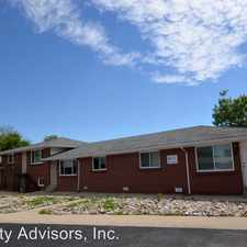 Rental info for 172 S Ingalls St in the Denver area