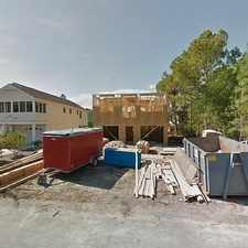 Rental info for Single Family Home Home in Carolina beach for For Sale By Owner